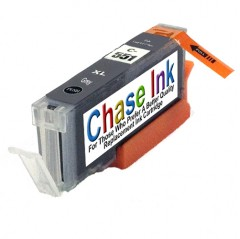 Compatible Canon CLI-551 Grey Ink Cartridge (12ml)