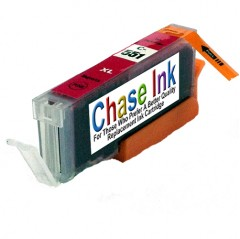 Compatible Canon CLI-551 Cyan Ink Cartridge (12ml)